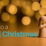 4 Solutions to a Stressful Christmas Season